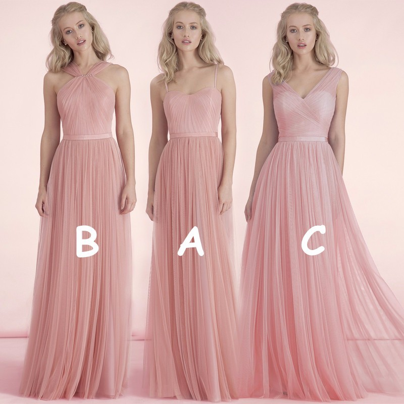 2016 cheap bridesmaid dresses bridesmaid dresses under 50 for Cheap wedding dresses under 50 dollars