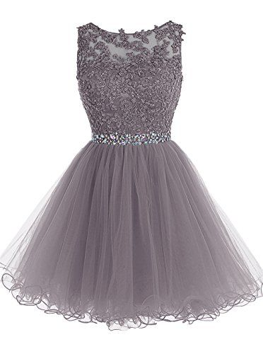 d096833198dcc Grey Homecoming Dress,Beading Homecoming Dresses,short Prom Dress, 2016  Luxurious Sweetheart Short Homecoming Dress, Crystals Appliques Royal Blue  ...