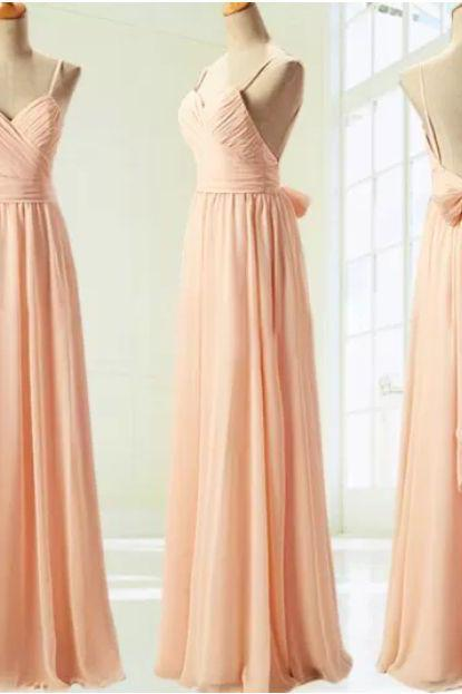 Prom Dress, Pink Prom Dress, Backless Prom Dress, Sleeveless Prom Dress, A Line Prom Dress, Sweetheart Neck Prom Dress, Floor Length Prom Dress, Backless Prom Dress, Cheap Prom Dress,Handmade Prom Dress,Custom Made Prom Dress, Vogue Prom Dresses 2015