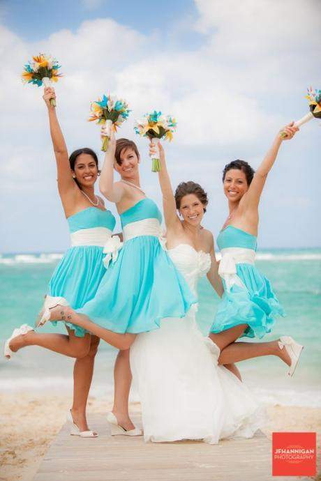 Cheap Chiffon Bridesmaid Dresses, Short Tiffany Blue Bridesmaid Dresses, Cheap Bridesmaid Dresses, Sweetheart Neckline Bridesmaid Dresses, Short Bridesmaid Dress, Beach Wedding Party Dresses