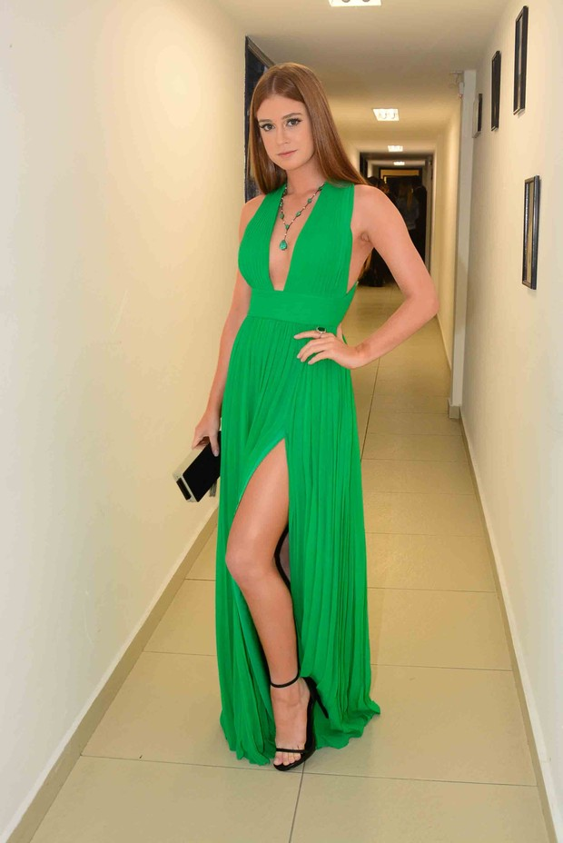 e4297d6aaf3 Green Prom Dress